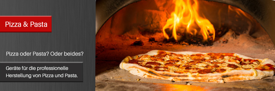 Pizza-und-Pasta