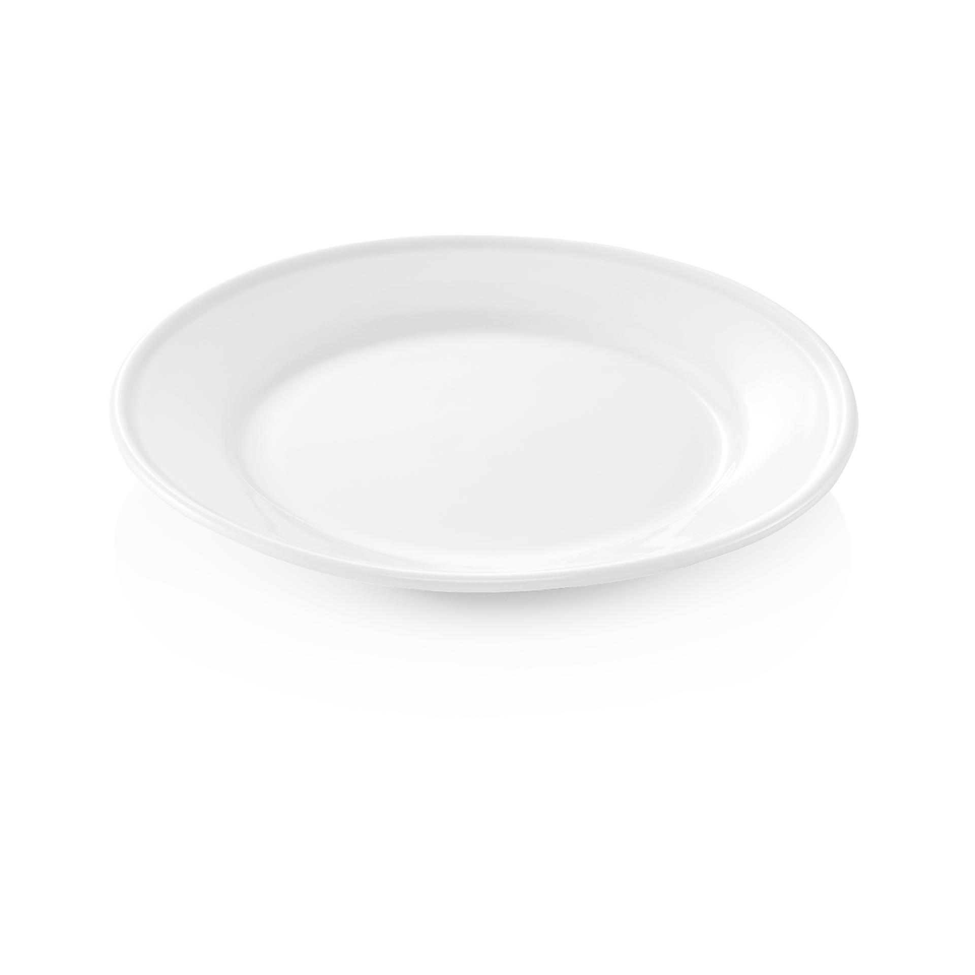 teller 20cm porzellan einfach im shop bestellen gastro billig gastronomie und hotelbedarf