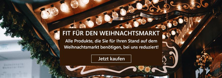 neuu2019-10-1_kat_weihnachtsmarkt