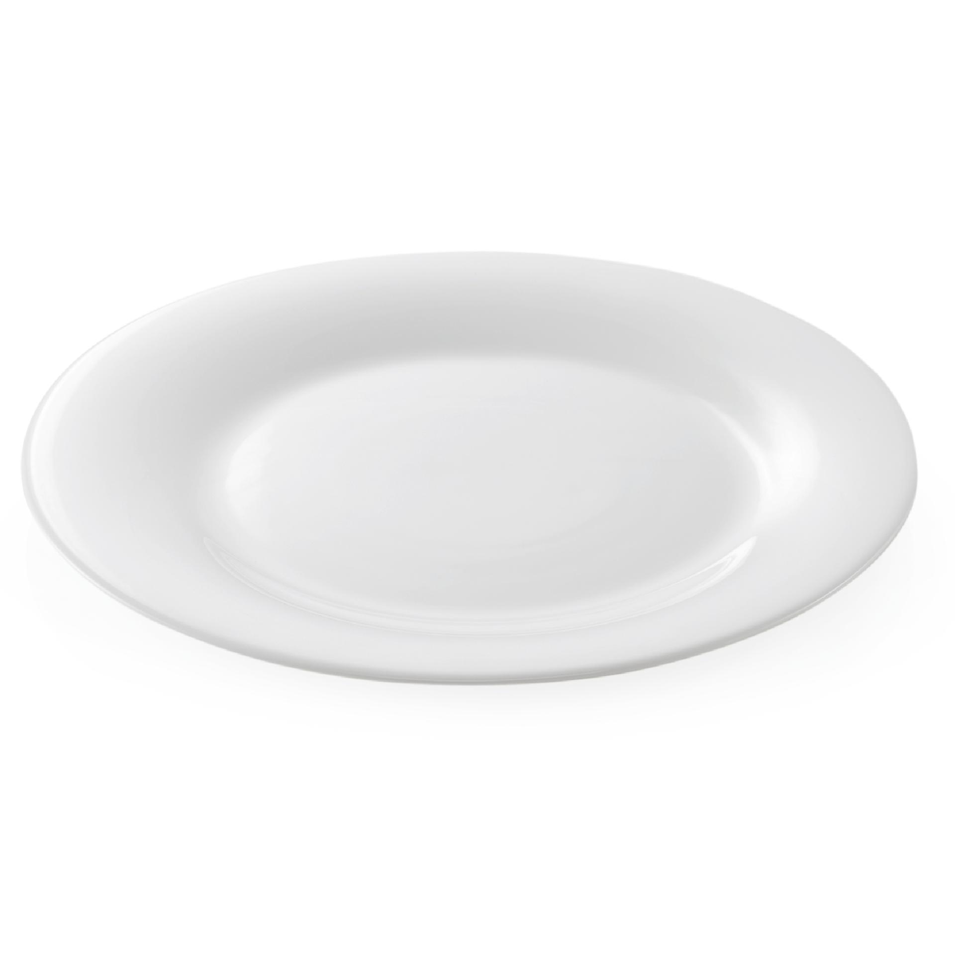 opalglas teller flach 22 5 cm gastro billig gastronomie und hotelbedarf g nstig kaufen