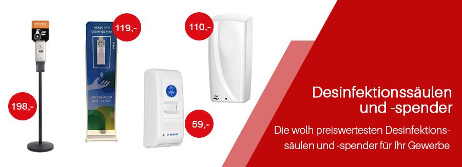 kat_banner_Desinfektionspender-und-Hygienestationen_neu