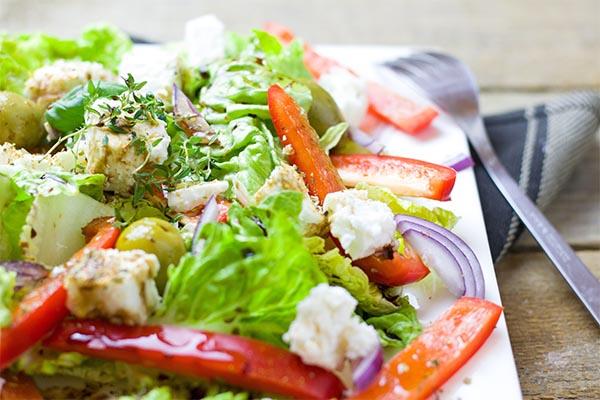 Salat_gekühlt_Saladette