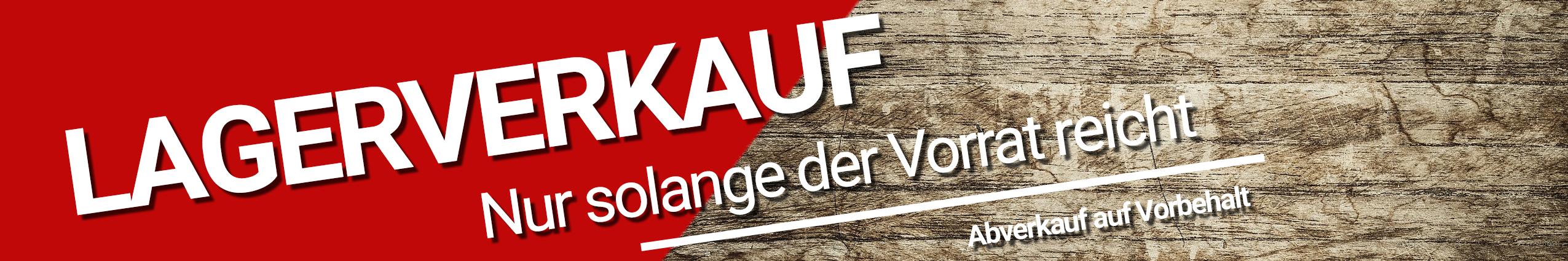Rarit-ten-Kategorie_banner_lagerverkauf_neubOYU9RzLMy5UM
