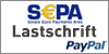 nachnahme_logo