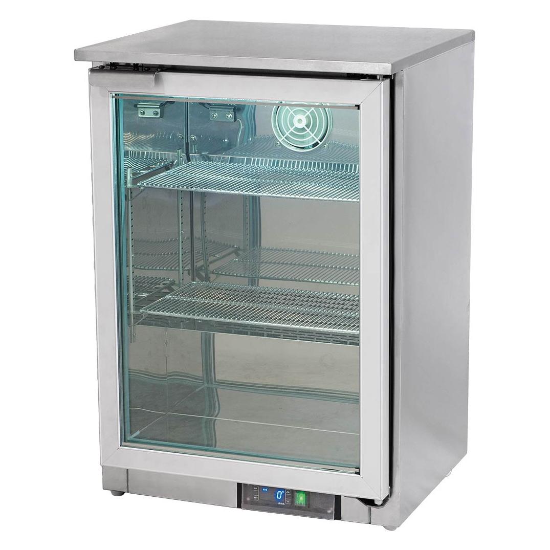 Berühmt Gastronomie Kühlschrank Fotos - Die Schlafzimmerideen ...