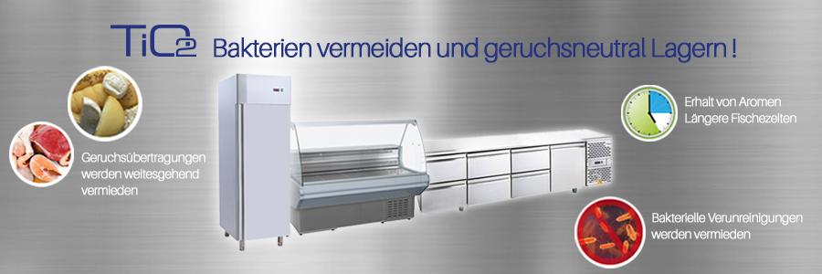 TiO2-Banner-K-hlger-te_NEU