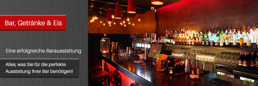 Bar-Getr-nke-Eis300px