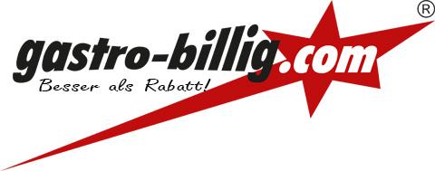 gastro-billig.com