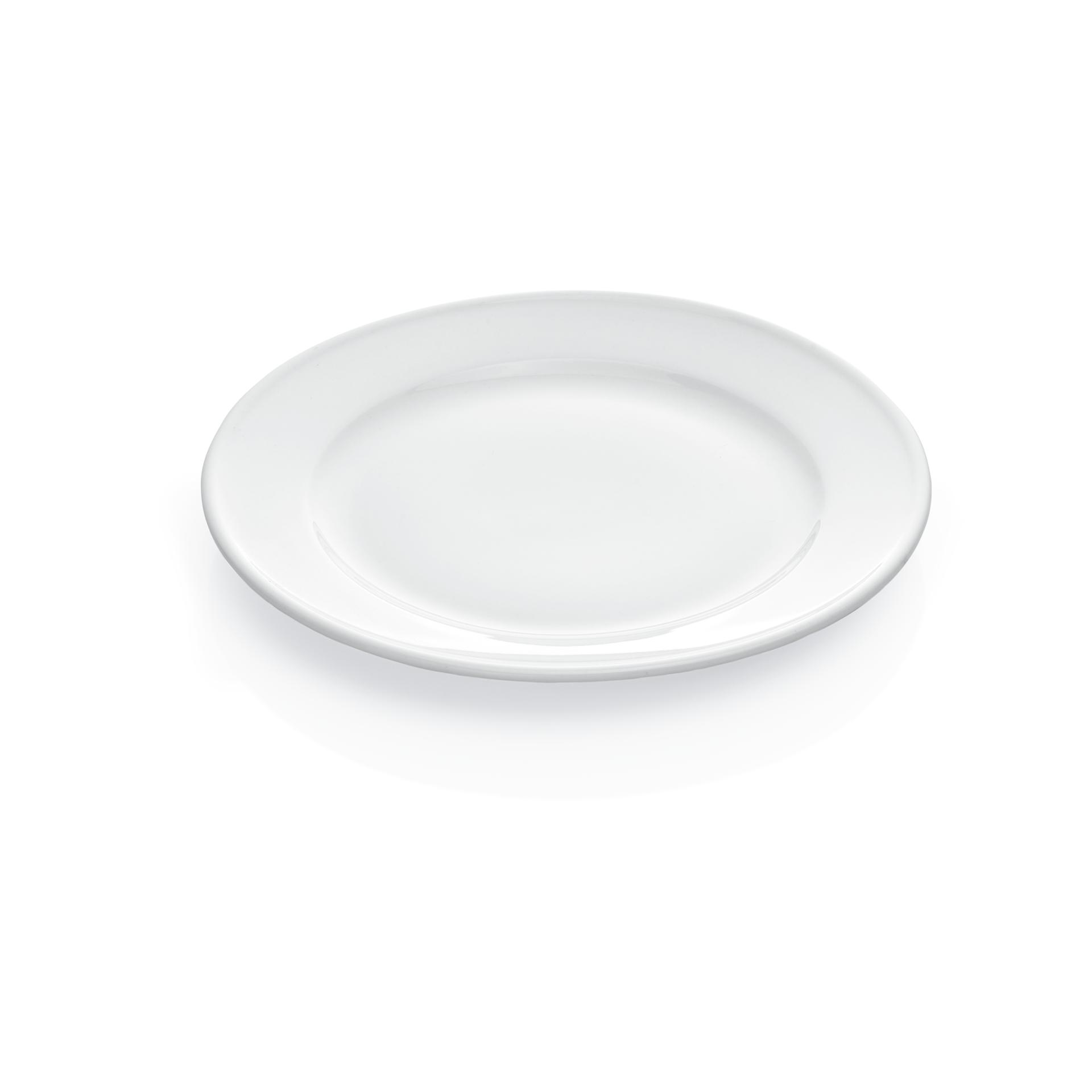 teller 23cm porzellan sofort g nstig online kaufen gastro billig gastronomie und