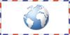 Auslandssendungen_V2