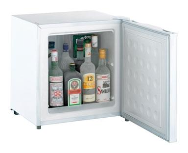 spirituosen k hlschrank getr nkek hlung bar getr nke. Black Bedroom Furniture Sets. Home Design Ideas