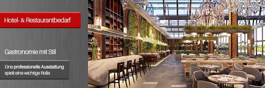 Hotel-und-Restaurantbedarf300