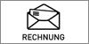 per_rechnung