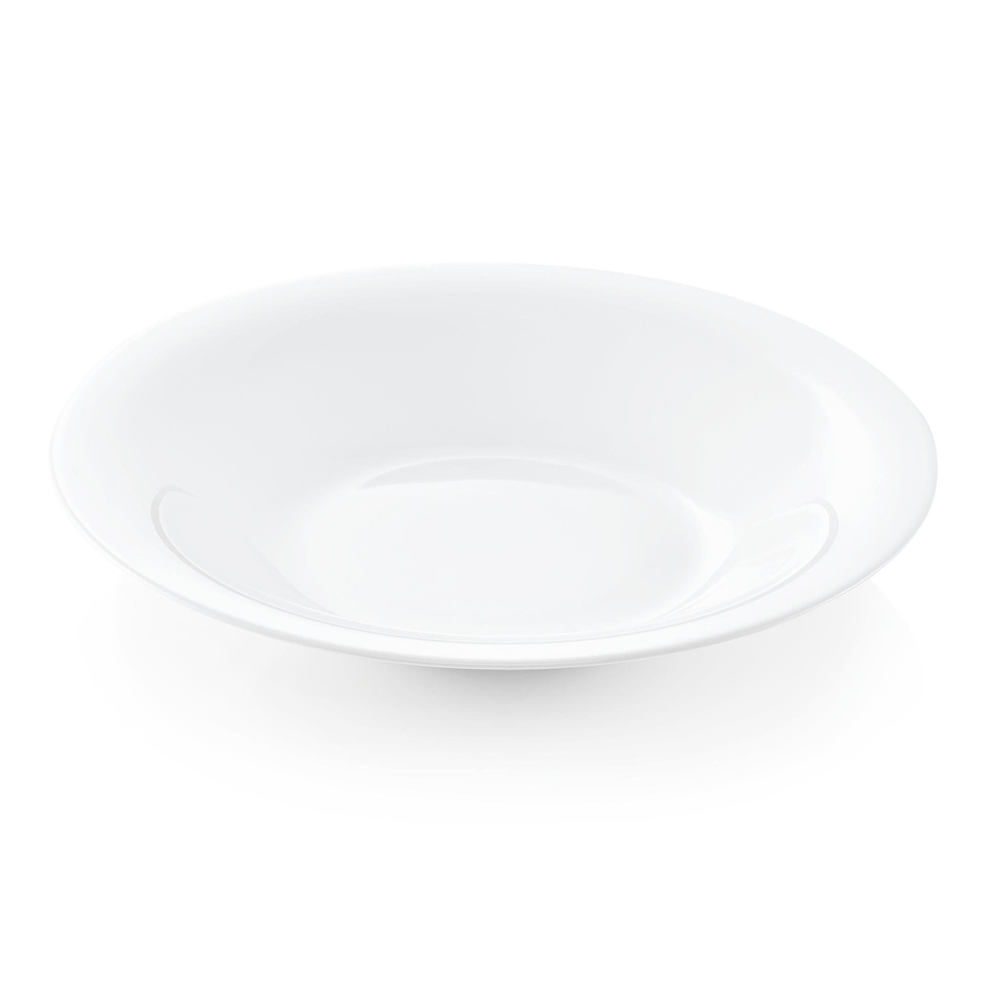 opalglas teller tief 22 5 cm gastro billig gastronomie und hotelbedarf g nstig kaufen