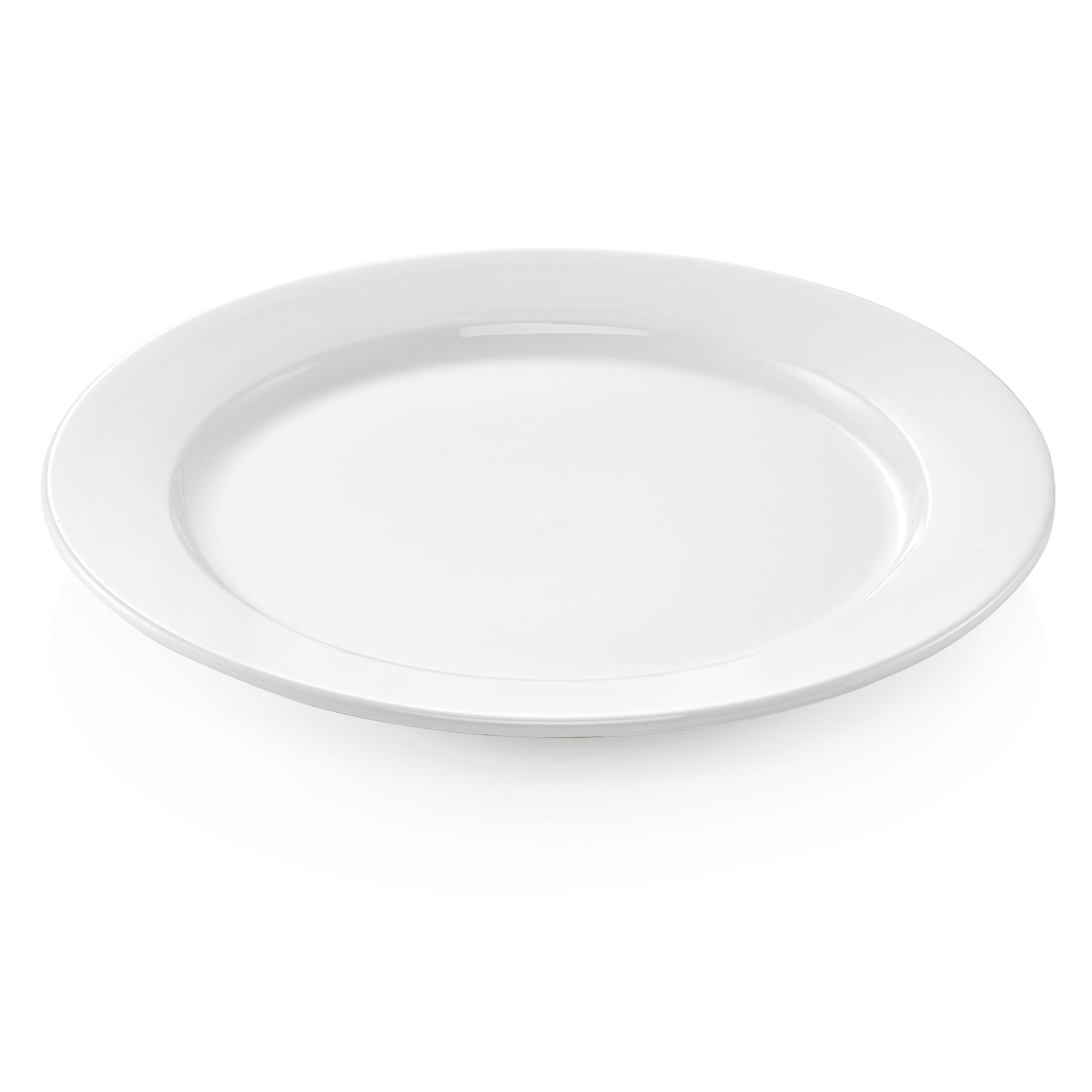porzellan teller flach 30cm einfach im shop bestellen gastro billig gastronomie und